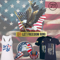 Let Freedom Ring Virtual 5K by Yes.Fit - Lakeland, FL - Copy_of_600x600__3_.png