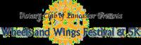 Wheels & Wings Festival 5K - Lititz, PA - RCoL_WW_5K.jpg
