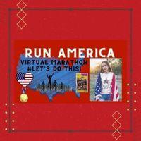 Run America Virtual Race - San Francisco, CA - Run_America_-_For_Raceroster_Logo_-_RunGuides_Logo_-_RacePlace_Logo.jpg