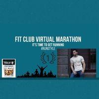 Fit Club Virtual Race - San Francisco, CA - Fit_Club_Virtual_Race_-_SQUARE.jpg