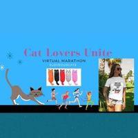 Cat Lovers Virtual Race - San Francisco, CA - Cat_Lovers_Virtual_Race_-_SQUARE.jpg