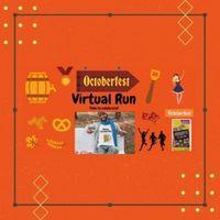 Octoberfest Virtual Marathon - Louisville, KY - Octoberfest__Virtual_Race_-_SQUARE.jpg