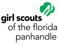 Run for the Cookies - Lynn Haven, FL - d3468494-0978-449c-8e4c-ff68141da3e2.jpg