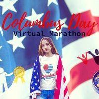 Columbus Day Virtual Marathon - Louisville, KY - Columbus_Day_Virtual_Race_-_SQUARE.jpg