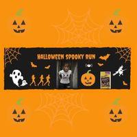 Halloween Spooky Virtual Marathon - Chicago, IL - Halloween_Spooky_Run_Virtual_Race_-_SQUARE.jpg