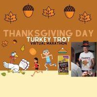Thanksgiving Turkey Trot Virtual Marathon - Albany, NY - Halloween_Spooky_Run_Virtual_Race_-_SQUARE__1_.jpg