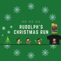 Rudolph's Christmas Virtual Race - Seattle, WA - Rudolph_s_Christmas_Virtual_Race_-_SQUARE.jpg