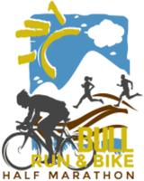 JB Fit Bull Run & Bike Half Marathon - Stanford, MT - race112682-logo.bGPV1d.png