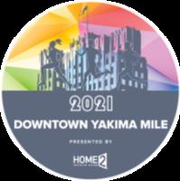 Downtown Yakima Mile Presented by Home2 Suites by Hilton - Yakima Airport - Yakima, WA - race111897-logo.bGUcp6.png