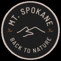Mt. Spokane Trail Run - Mead, WA - race107643-logo.bGRKfV.png