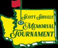 Scott Shively Memorial Tournament - Redmond, WA - race112929-logo.bGRM26.png