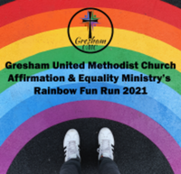 Rainbow Fun Run 2021 - Gresham, OR - race112414-logo.bGOEwq.png