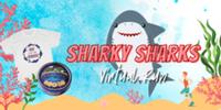 Run with the Sharks Virtual Run - Anywhere Usa, CO - race96311-logo.bGRF-O.png