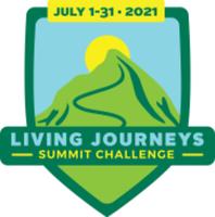 Living Journeys Summit Challenge - Crested Butte, CO - race112075-logo.bGNc2o.png