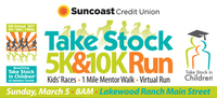 Take Stock 5K, 10K and Kids Run - Lakewood Ranch, FL - 9830f7ca-920f-44e0-90f8-ed45421a909f.jpg