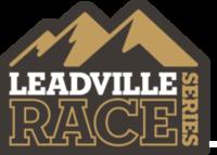 2021 Leadville Trail 100 Run All Access Pass - Leadville, CO - race112931-logo.bGRQQJ.png