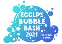 ECCLPS BUBBLE BASH 2021 - Merino, CO - e2ec00a2-9557-4119-81dc-227bece8e5b1.jpg