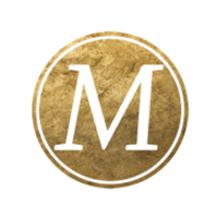Mi Cocina Mambo Miles - Dallas, TX - race112063-logo.bGRajp.png