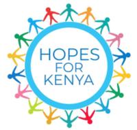 Hopes for Kenya Race to Save Lives - Mckinney, TX - race112714-logo.bGSsqi.png
