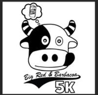 Big Red and Barbacoa 5K Run/Walk - San Antonio, TX - race112908-logo.bGRApv.png