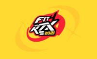 Fit4RTX 2021 - Virtual 5k - Austin, TX - race113000-logo.bGR_Vx.png