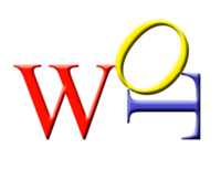 Women of Today 5K - Syracuse, IN - race112706-logo.bGP8Fk.png
