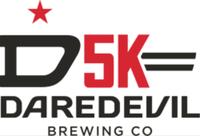 Daredevil 5k - Indianapolis, IN - race112985-logo.bGR8RG.png