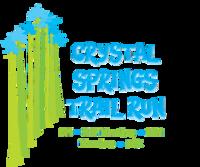 Crystal Springs (Summer) Trail Run - Woodside, CA - race112949-logo.bGRQLm.png