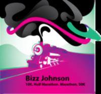Bizz Johnson - Susanville, CA - race112840-logo.bGRdyx.png