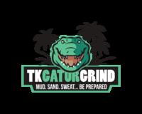 TK Gator Grind - Tequesta, FL - 20100956-488d-4d1c-80ba-db19d13b11ea.png