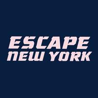 2021 Escape New York - New York, NY - 3abe8613-dfec-4847-921f-c88c5fbab9a4.jpg