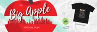 Big Apple New York City Virtual Race - Anywhere, NY - race110775-logo.bGExVu.png