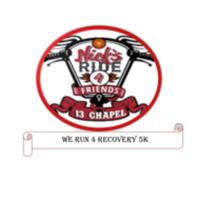 We Run 4 Recovery 5K - Auburn, NY - race112882-logo.bGRLC6.png