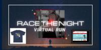Race the Night Virtual Run - Anywhere Usa, NY - race102413-logo.bGRF3d.png