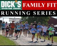 Run to Remember 5K - Weedsport, NY - race113015-logo.bGT8ZN.png