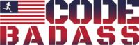 Code BadAss - Clearwater, FL - 6f24053d-d1d4-4000-8eac-a70b656f626b.png