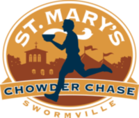 St Mary's Chowder Chase - East Amherst, NY - race113067-logo.bGSwq7.png