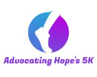 Advocating Hope's 5K Run/Walk - Hillburn, NY - race112750-logo.bGQy-O.png