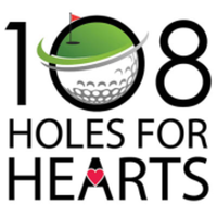 108 HOLES FOR HEARTS - Anywhere, NY - race112561-logo.bGPr_P.png