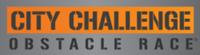 2021 New York City Challenge Race - New York, NY - race112789-logo.bGQ_sG.png