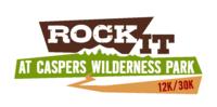 Rock It at Caspers Wilderness Park - San Juan Capistrano, CA - e10595f2-067a-4597-bde7-28a757d8454e.png