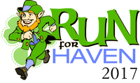 Run for Haven 2017 - Tioga, FL - 305a6583-e6dd-469f-ba93-34a28c8fed94.jpg