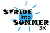 Stride into Summer 5K - Hicksville, OH - race112967-logo.bGR2d_.png
