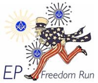 E.P. Freedom Run 5K - East Palestine, OH - race112824-logo.bGRaCH.png