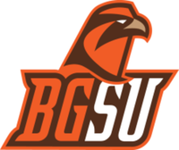 Mel Brodt High School Invitational - Bowling Green, OH - race112874-logo.bGRr9L.png