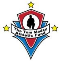 Tom Madzy 5K & Dog Walk - Berea, OH - race112818-logo.bGQ_P0.png