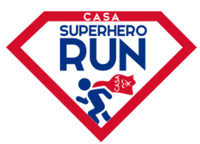 CASA Superhero Run/Walk - Lima, OH - race112906-logo.bGR8DC.png