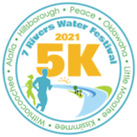 7 Rivers Water Festival 5k - Winter Haven, FL - race112912-logo.bGRBh0.png