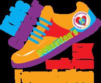 Kids Cancer Foundation Superhero 5k in Loving Memory of Sebastian - Royal Palm Beach, FL - 22a2de09-261f-48dd-a3cd-1f4cd08923d9.png