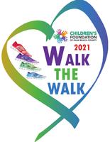 Walk the Walk - West Palm Beach, FL - 8d1e5dfd-bba8-4e9f-8c9e-fc25fea076d8.png